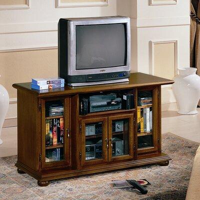 Albero Möbel TV-Schrank Verona