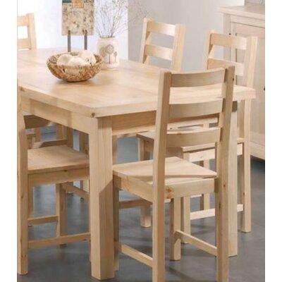 Albero Möbel Esstisch Prien