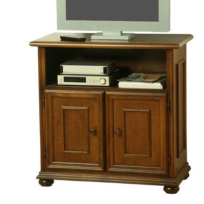 Albero Möbel TV-Schrank Verona Classico