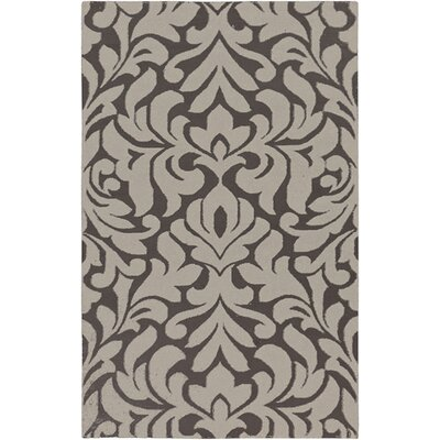 Candice Olson Rugs Market Place Antique Beige Area Rug