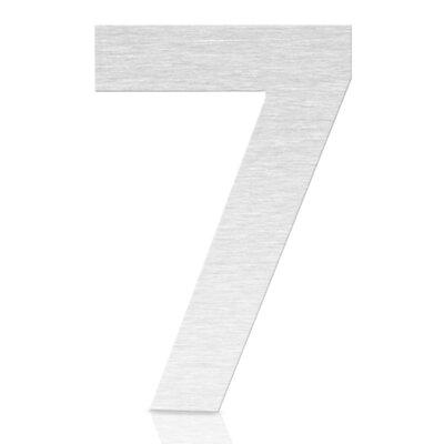Heibi Hausnummer 7 Midi