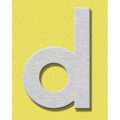 """Heibi Hausnummer """"d"""""""