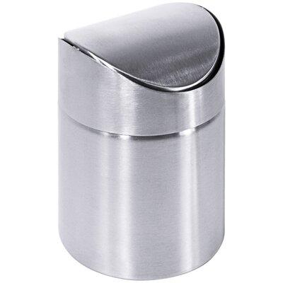 Contacto Bander Tischabfallbehälter