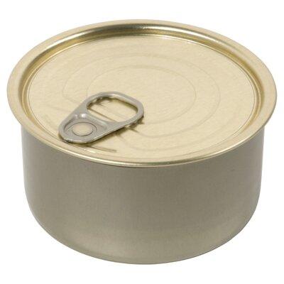 Contacto Bander 0,2 L Frischhaltedose