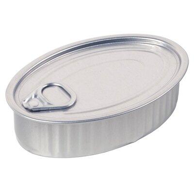 Contacto Bander 0,125 L Frischhaltedose