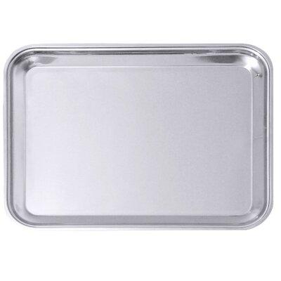 Contacto Bander Tablett rechteckig