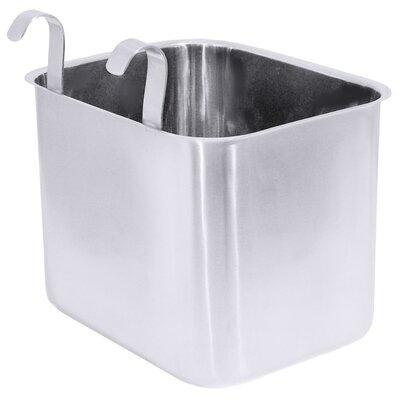 Contacto Bander 7,5 L Abfallbehälter