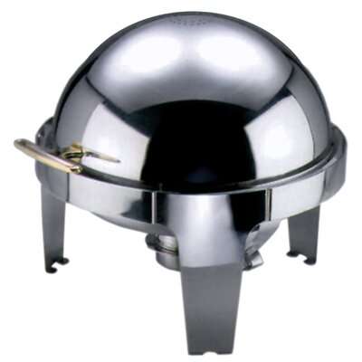Contacto Bander 6,8 L Roll-Top Chafing-Dish