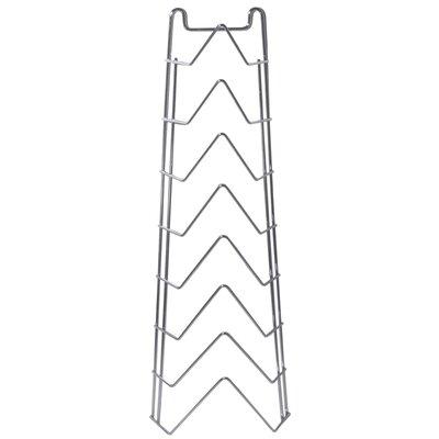 Contacto Bander Deckelhalter