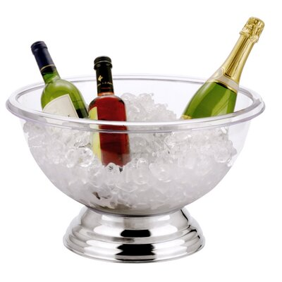 Contacto Bander Champagnerkübel