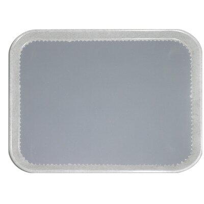 Contacto Bander Tablett