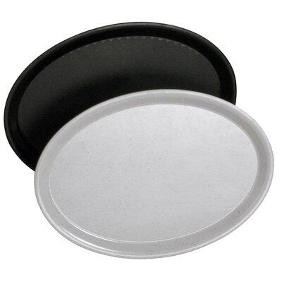 Contacto Bander Tablett oval