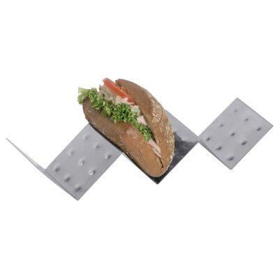 Contacto Bander Snackablage
