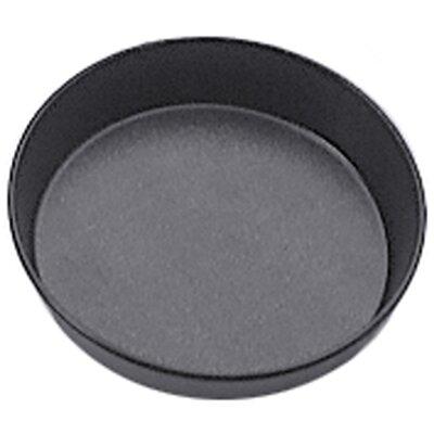 Contacto Bander 10 cm Tortelettform Antihaft