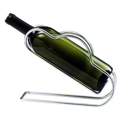 Contacto Bander Weinflaschenhalter für 1 Fl.