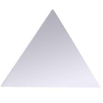 Contacto Bander Buffet Modulsystem Dreieck