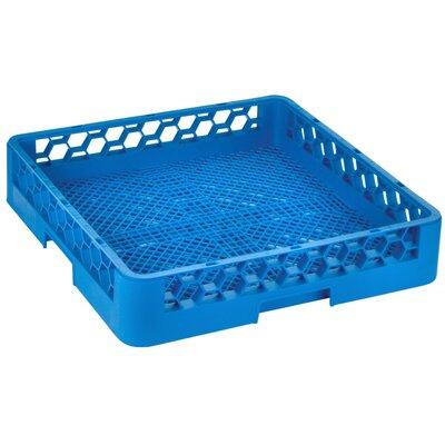 Contacto Bander Kleinteile-Geschirrspülkorb in Blau