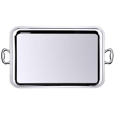 Contacto Bander Buffet-Tablett