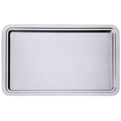 Contacto Bander Buffet-Tablett GN
