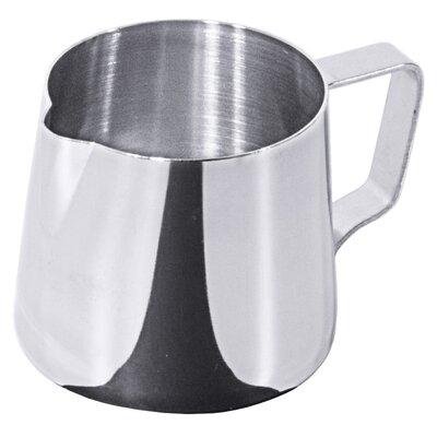 Contacto Bander Milch-/ Wasserkanne