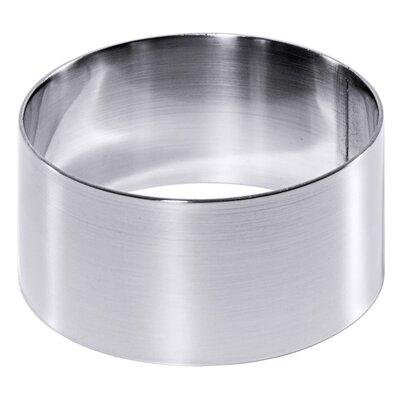 Contacto Bander 2-tlg. Mousse-Ring Set