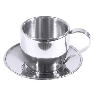 Contacto Bander Kaffee-/Cappuccinotasse