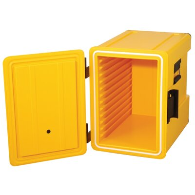 Contacto Bander 63,5 cm Thermobox Gastronorm-System
