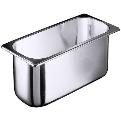 Contacto Bander Kühlschrankbox