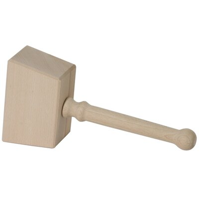 Contacto Bander Holzhammer