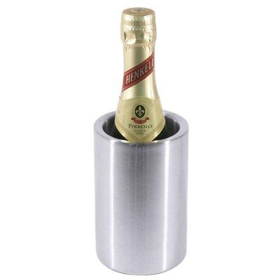 Contacto Bander Piccolo-Flaschenkühler