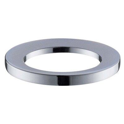 Avanity Mounting Ring