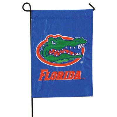 NCAA Vertical Flag NCAA Team: Florida Gators
