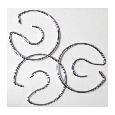 Carson-Dellosa Publishing Pocket Rings  Set