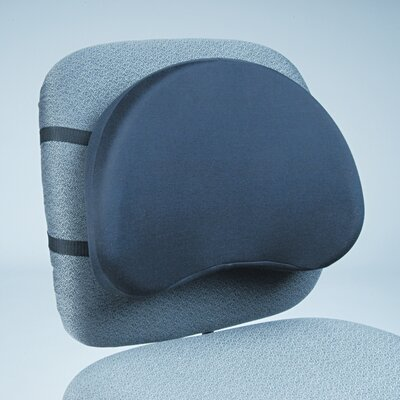 Deluxe Back Support