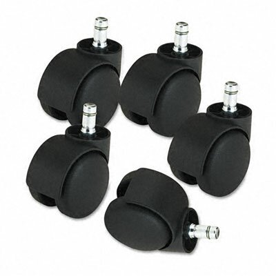 Deluxe Casters