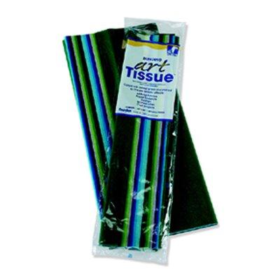 Pacon Corporation Art Tissue 20 X 30 20-shts Cool