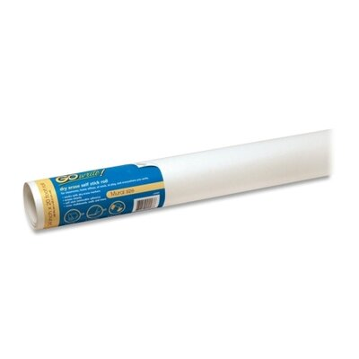 Pacon Corporation Dry Erase Roll
