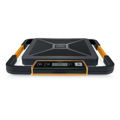 Digital USB Shipping Scale
