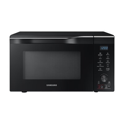 "21"" 1.1 cu.ft. Countertop Microwave with Power Convection"
