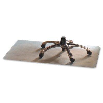 Floortex Ecotex Hard Floor Chairmat