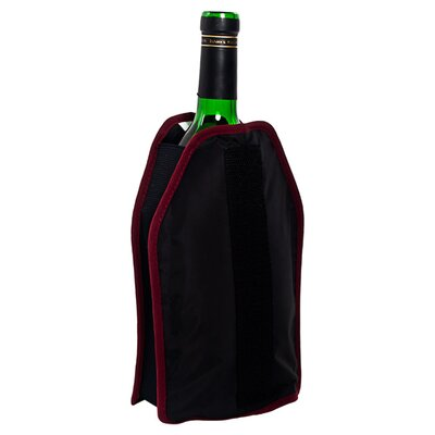 Bar Originale Vinology Chillcaddy Bottle Bag Chiller