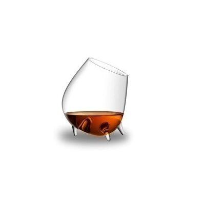 Bar Originale Relax Cognac Brandy Glass