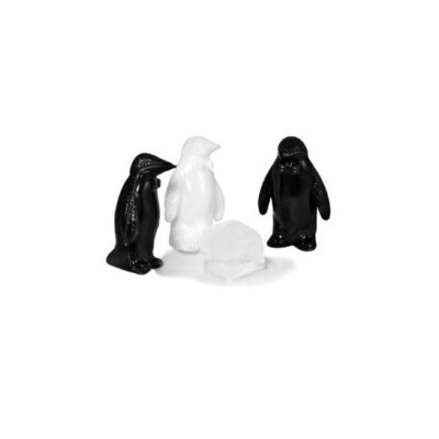 Bar Originale Mixology Chilly Feet Penguin Coolers