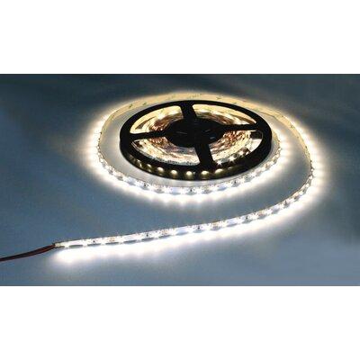 Leuchten Busch LED-Streifen