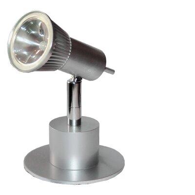 Leuchten Busch LED-Deckenleuchte 1-flammig