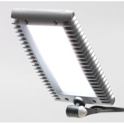 SIS Licht 42 cm Tischleuchte Officelite
