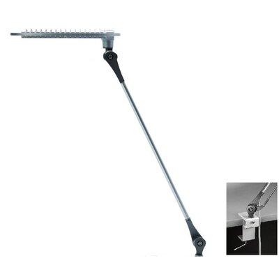 SIS Licht 52 cm Tischleuchte Hilite