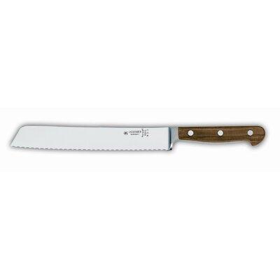 Giesser Messer 20 cm Brotmesser