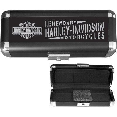 Harley-Davidson Darts Harley Davidson™ Legend Darts Case