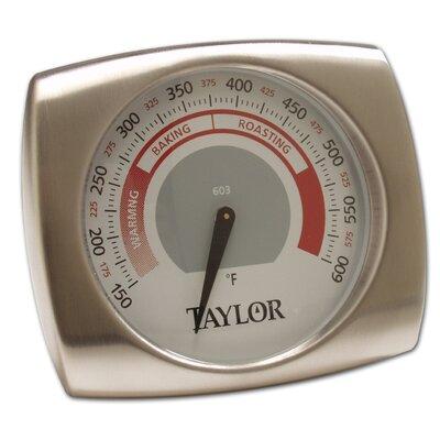 Elite Oven Thermometer